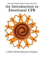 New Introduction to Emotional CPR Training Video is now available